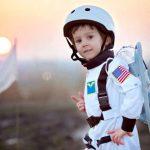 cocuklar-artik-astronot-degil-youtuber-olmak-istiyor