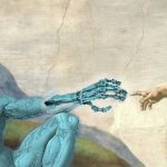 eski-google-muhendisi-yapay-zekaya-tanri-olarak-tapilan-bir-din-yaratti
