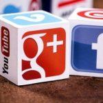 google facebook maramiro