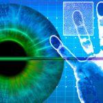 şifre maramiro siber saldırı