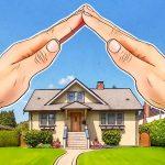 ev güvenliği akıllı ev