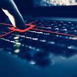 hack kişisel veri siber
