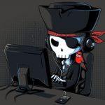 hack siber