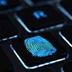 kişisel veri hack
