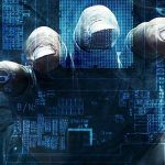 siber hacker