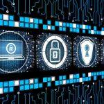 sibersavaş güvenlik