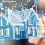 smarthome akıllı ev