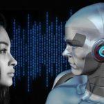 yapay-zeka-duygulari-analiz-ediyor