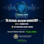 vector virtual globe networking digital tech sci fi pattern inno