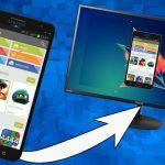 Android-den-PC-ye-Kolayca-Dosya-Transferi-etmenizi-sağlayacak-3-Sağlıklı-Program