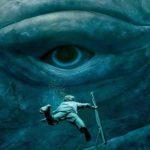 tbmm-raporu-150-gencin-intiharinda-mavi-balina-suphesi-var