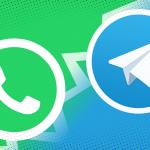 telegram-instagram