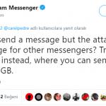 telegram-tweet
