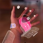 virtual-wearables-from-leap-motion
