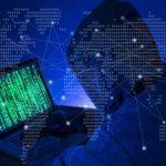 cin-hacker
