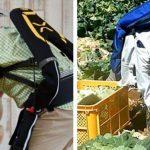 japonya-da-yaslilar-giyilebilir-iskeletlerle-calismaya-devam-ediyor116873_0
