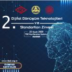TBD_Dijital_Donusum_300x250