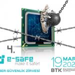 4-e-Safe-Siber-Guvenlik-Zirvesi-300×250