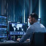 Siber Güvenlik Operasyon Merkezi