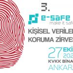 3_e-Safe_KVKZ_300x250
