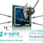 4_e-Safe_SGZ_300x250